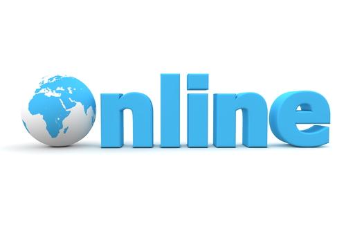 Online UNT Online