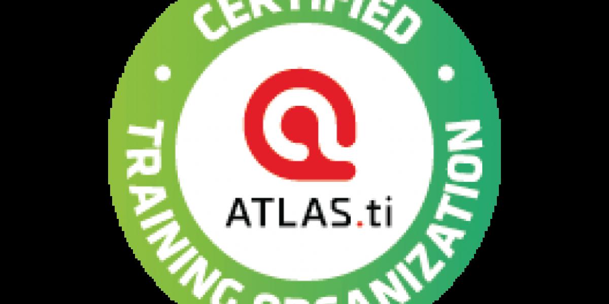 ATLAS.ti badge2 - with edge-01