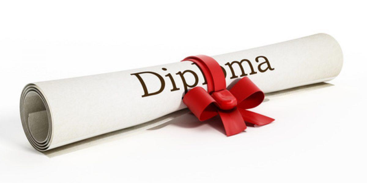 CBR-diploma