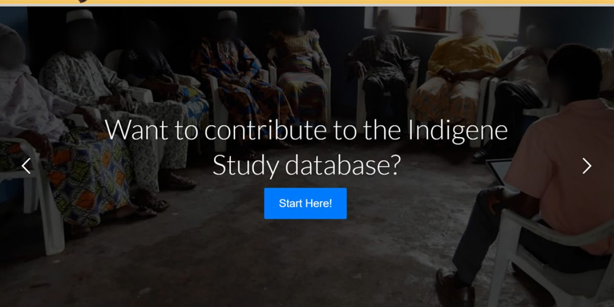 IndigeneStudy_advert