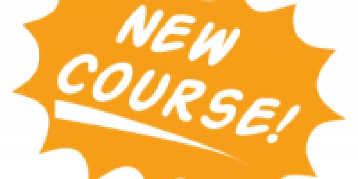 New-Course