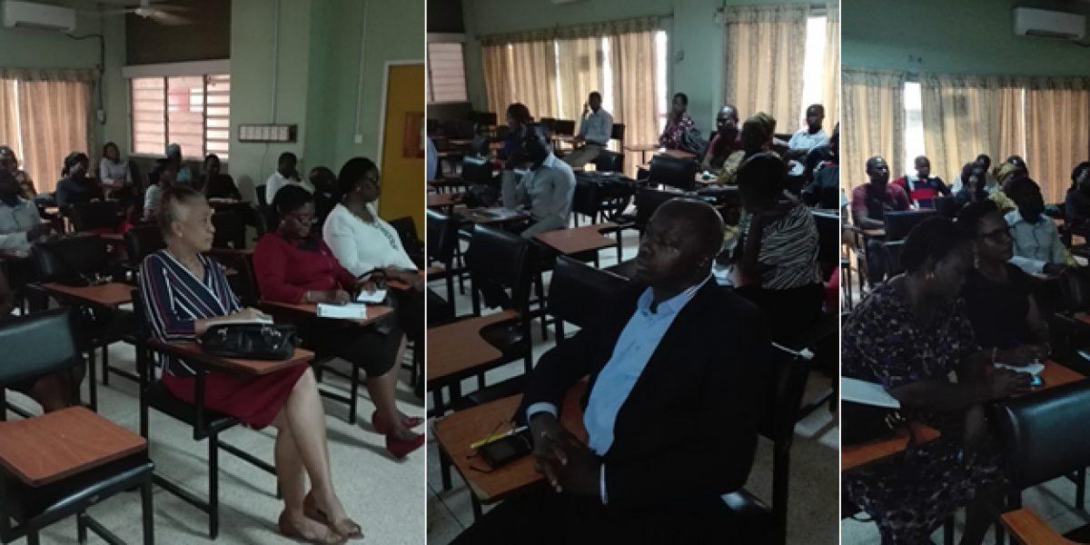 Prof-Jegede-Bioethics-Seminar-–-September-2017