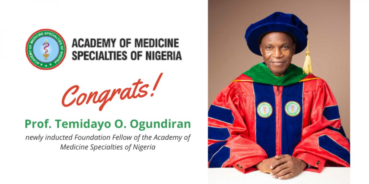 Prof Ogundiran - AMSN (2)