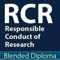 RCR_BD