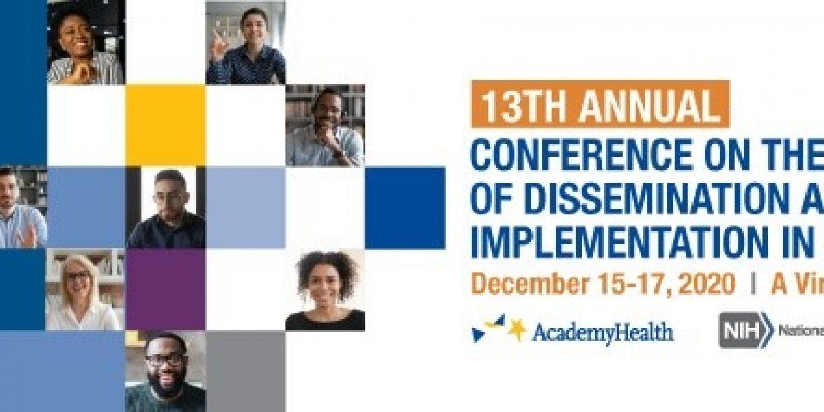 Science DI conference