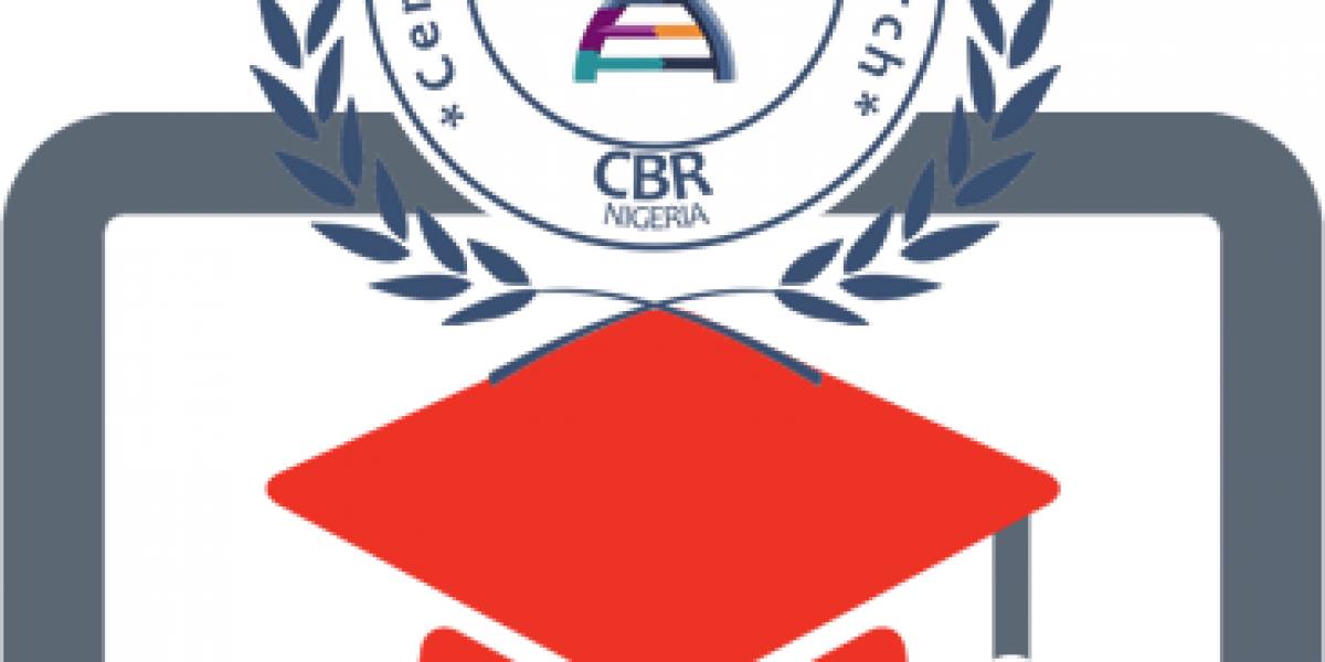 blended_diploma_logo