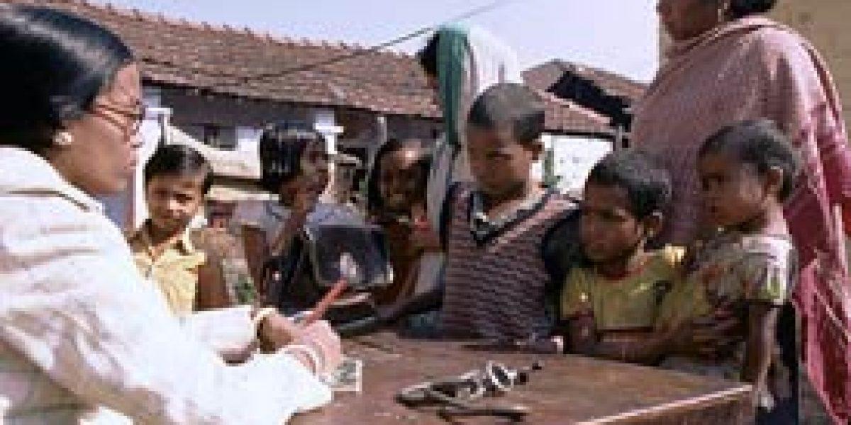 ethics-india-children