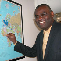Bioethics takes root in Nigeria