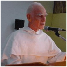 Fr. Joseph Peter Kenny, O.P. (Obituary)