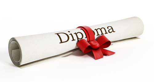 Annual Blended Diploma Course InInformed Consent and Foundations of Modern Bioethics