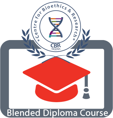 Annual Blended Diploma Course in Informed Consent and Foundations of Modern Bioethics
